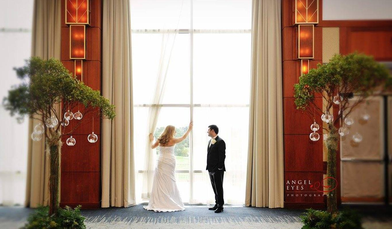 Eaglewood Resort Amp Spa Chicagostyle Weddings