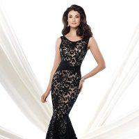 Elegant Evenings at Crystal Bride