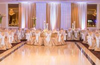Elmcrest Banquets by Biancalana in Elmwood Park, Illinois