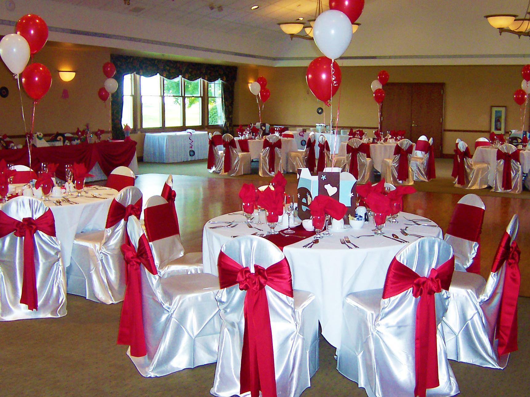 Prairie Bluff Golf Club in Lockport, Illinois | Wedding Venue | Event Venue | Golf Club Venue
