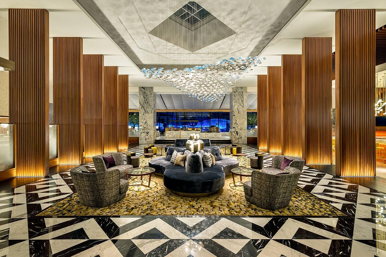 The Ritz-Carlton, Chicago in Chicago, Illinois