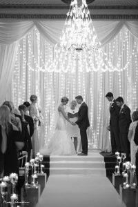 Stan Mansion in Chicago, Illinois | Wedding Venue