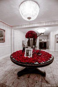 Stan Mansion in Chicago, Illinois   Wedding Venue