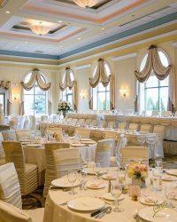 Venuti's Banquets & Ristorante in Addison, Illinois
