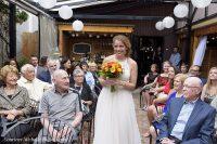 Volo Restaurant Wine Bar - Chicago, Illinois | Wedding Venue