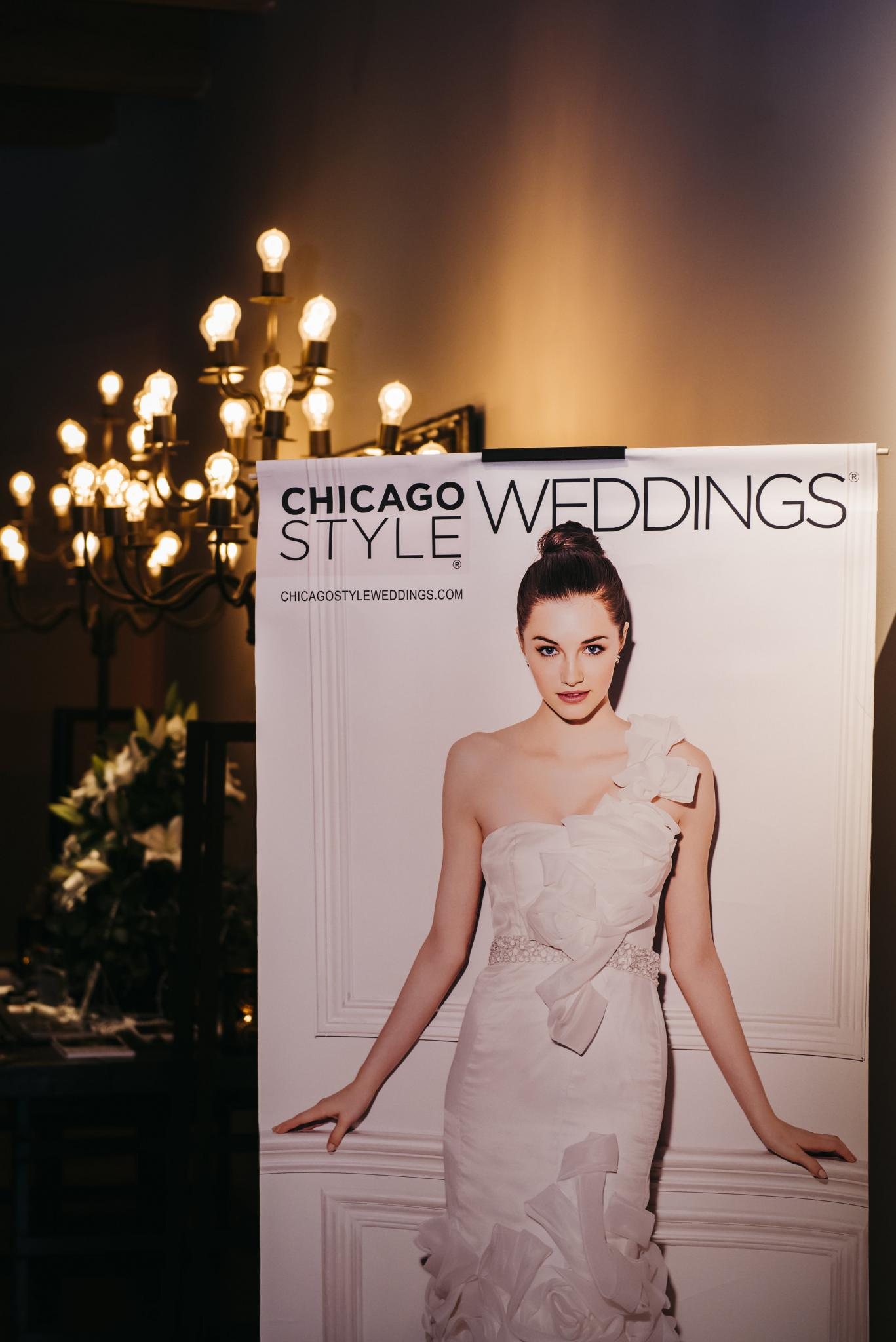 ChicagoStyle Weddings