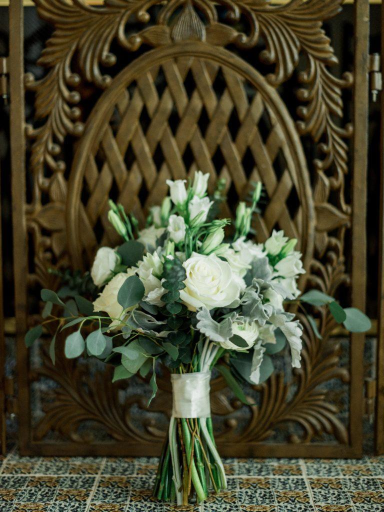 Garden Weddings - Ideas + Photos - The Celebration Society