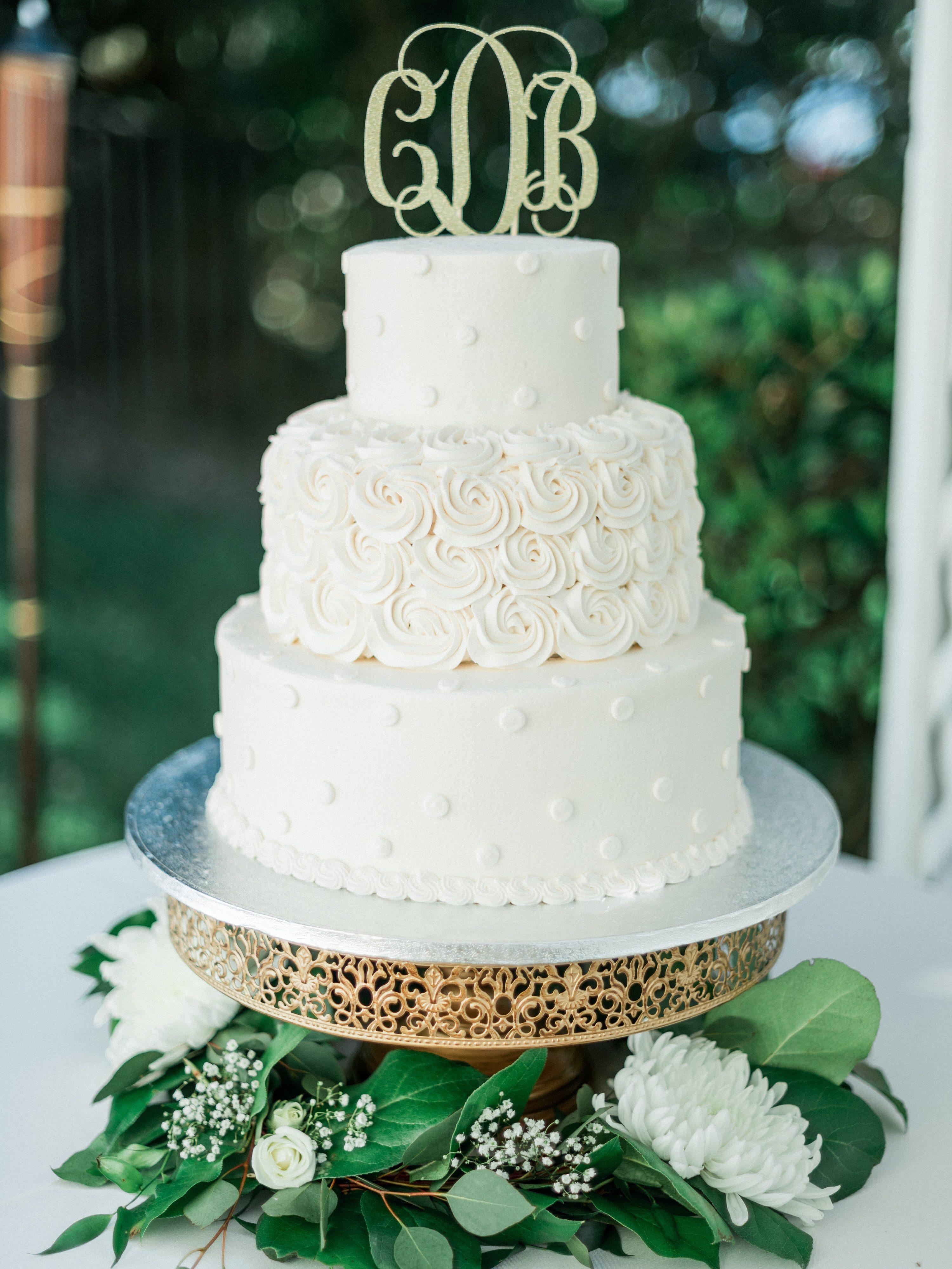 Romantic Riverside Wedding In Stuart Florida The Celebration