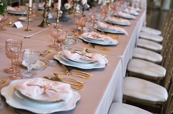 Admirable Graceful Tables Linen Rentals In Atlanta Ga The Download Free Architecture Designs Xerocsunscenecom