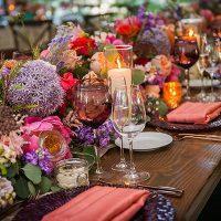Spotlight on Style - Avant Gardenia