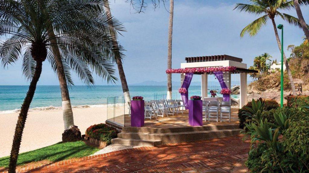 Dream Vacations Sharon Cofer Travel The Celebration Society