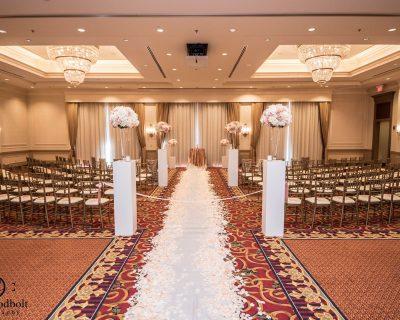 Atlanta weddings wedding venues in atlanta ga for 400 perimeter center terrace atlanta ga