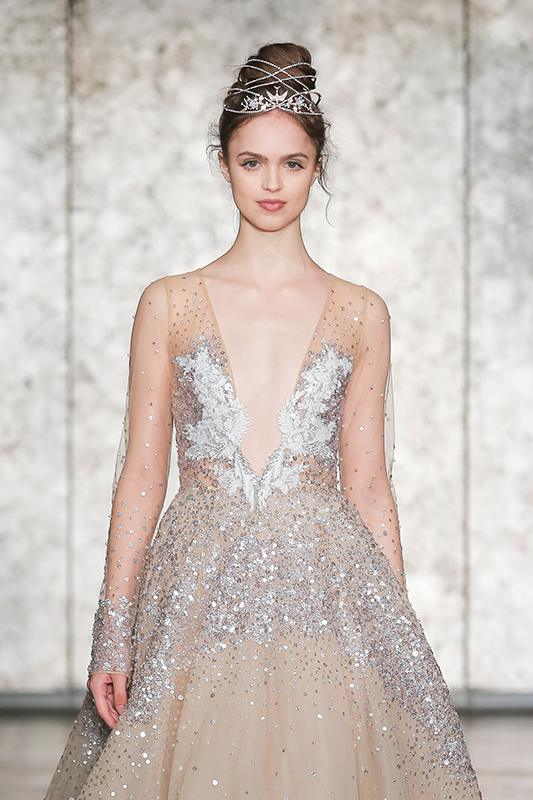 Inbal Dror Fall 2018