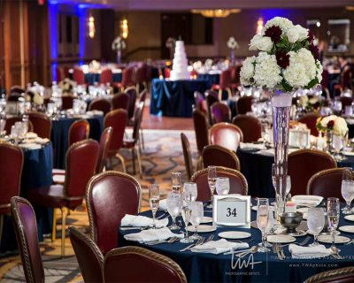 Wedding venues in nj for 3500 a plate