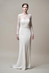 Jenny Yoo Collection - Bridal - 2018