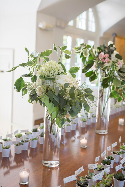 Blush Tuscan Inspired Elegant Wedding In Homewood The Celebration