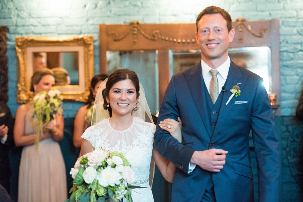 Sweet Southern Wedding At Marion Hatcher Center In Augusta: Forest Themed Wedding Ideas
