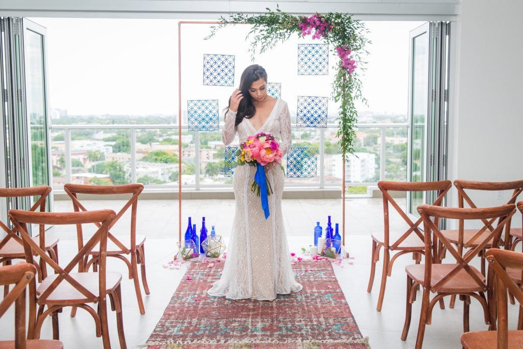 Wedding ceremony ideas curated by the celebration society the 1 junglespirit Gallery