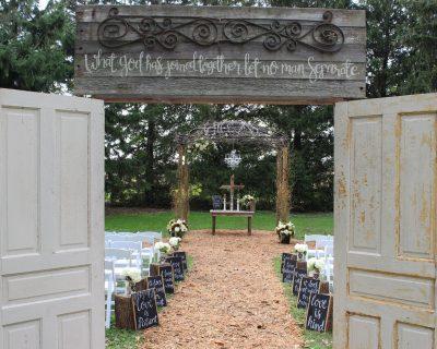 Ventanas Rooftop Venue Wedding Venue In Atlanta Ga