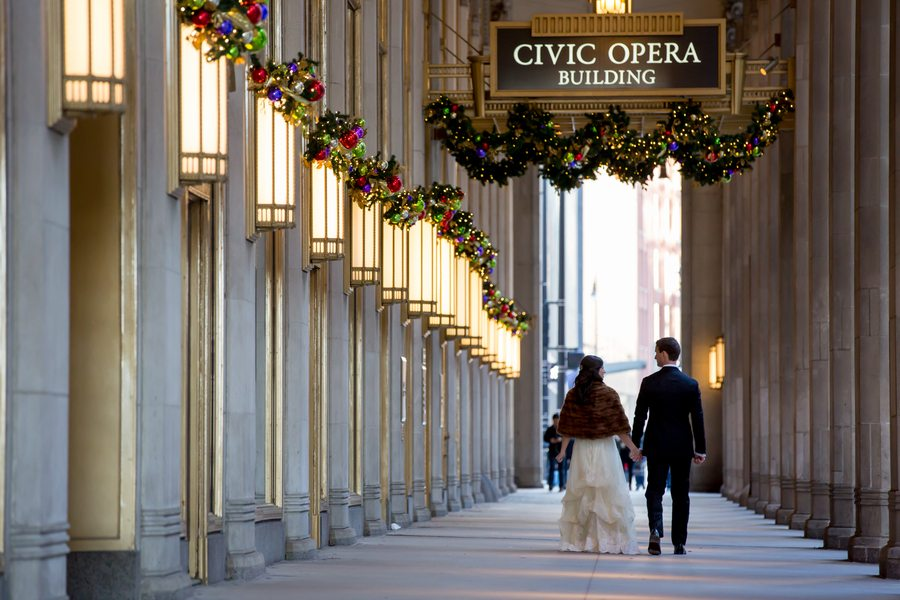 MANCHESTER OPERA HOUSE : WHAT'S ON GUIDE
