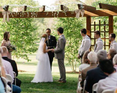 Best Wedding Venues Near You The Celebration Society