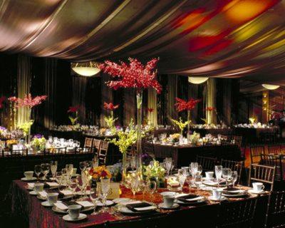 Best wedding venues near you the celebration society for 4 homewood lane darien ct