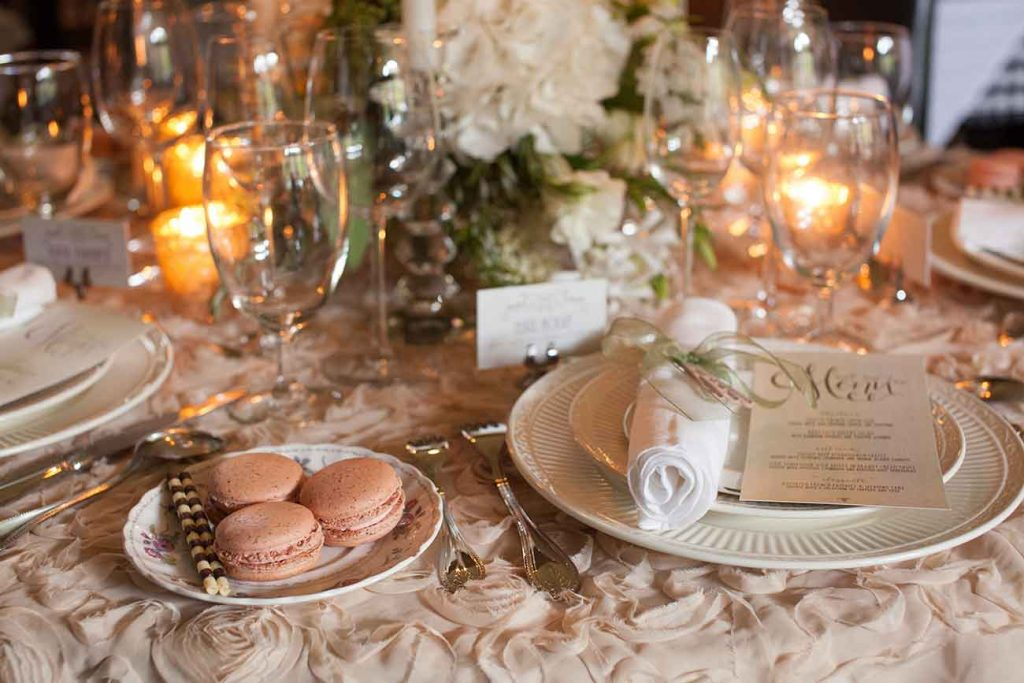 Dreaming About A Wedding | Partyscapes Dreaming Of Paris Wedding Inspiration The Celebration