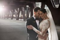 Collin Pierson Photography in Chicago, Illinois