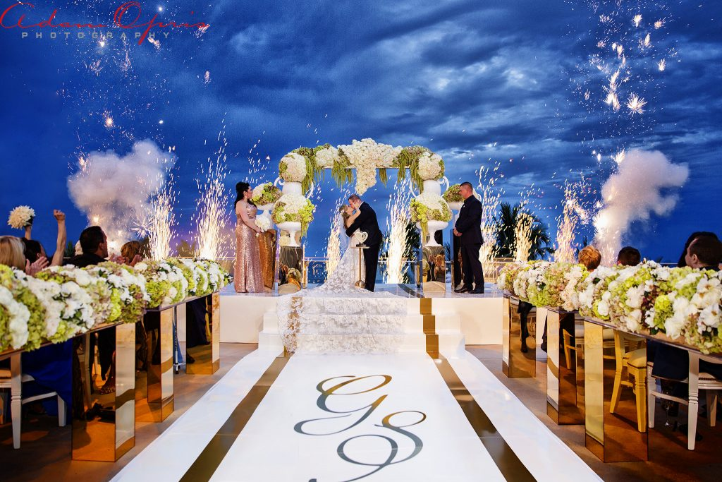 Fontainebleau miami beach wedding venue miami fl welcome to the fontainebleau miami beach junglespirit Choice Image