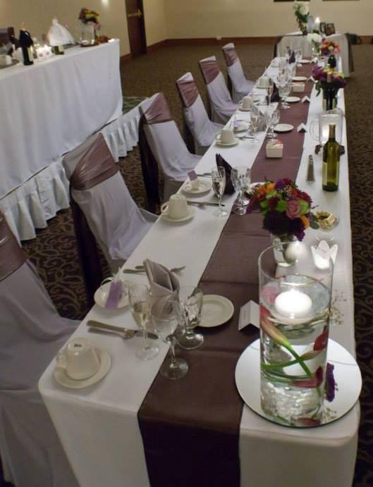 Holiday Inn Itasca in Itasca, Illinois