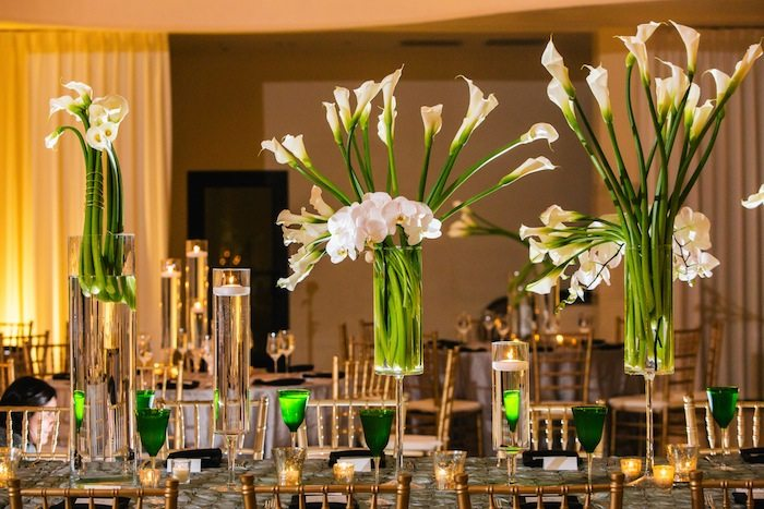 Southern Exchange Ballrooms Wedding Venue In Atlanta