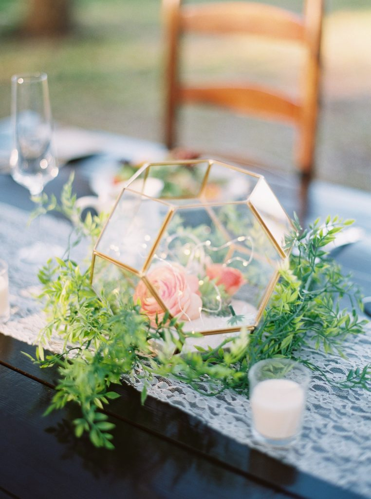 Wedding Reception Ideas Curated By The Celebration Society