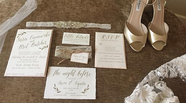 Too Chic & Little Shab Design Studio, Inc. in Elgin, Illinois