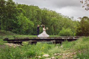 UnPosed Photography in Galena, Illinois