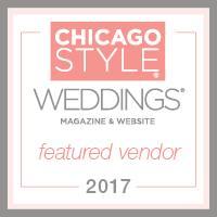 CSW badge vendor 2017