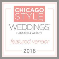 CSW badge vendor 2018