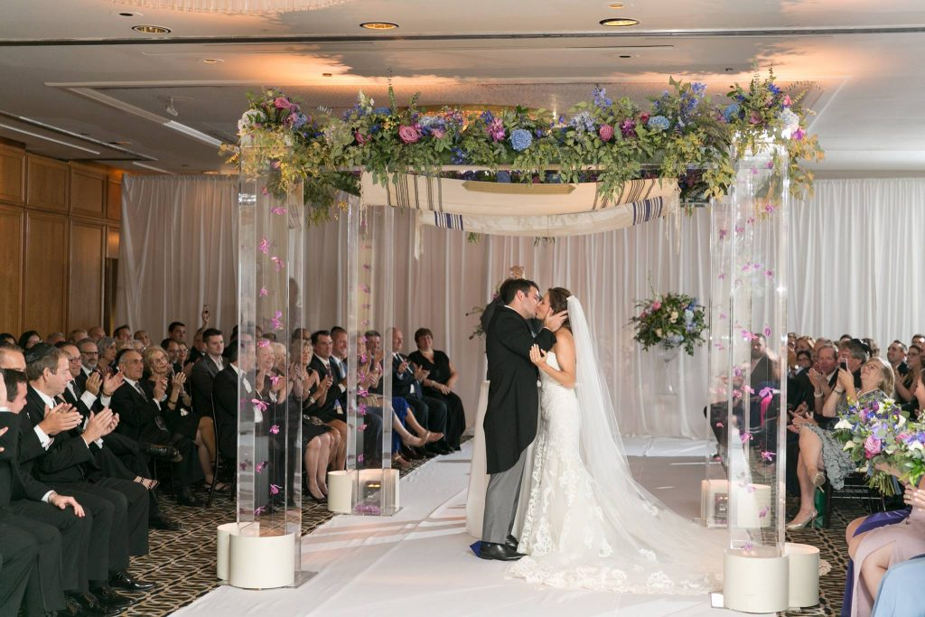 Welcome To The Wedicity – Wedding Day Detailing