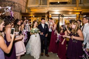 Lillian Rose Events in Chicago, Illinois