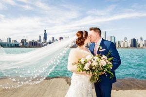 Lillian Rose Events in Chicago, Illinois