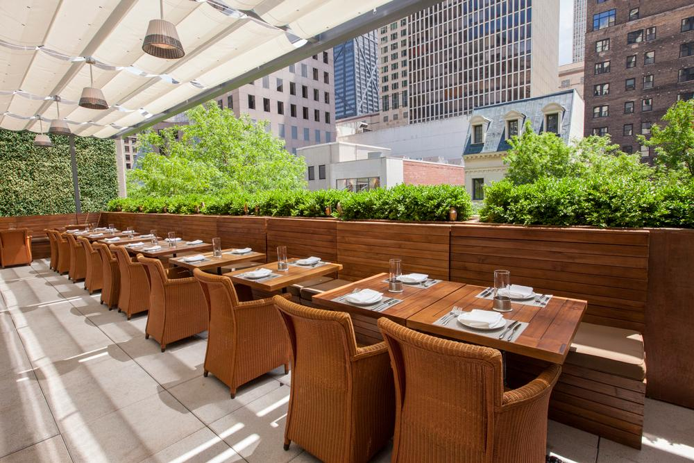 FIG & OLIVE - Chicago in Chicago, Illinois
