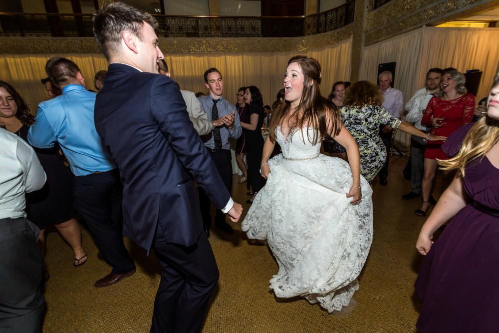 Lillian Rose Events in Chicago, Illinois | Wedding Planning | Event Planning | Wedding Planner