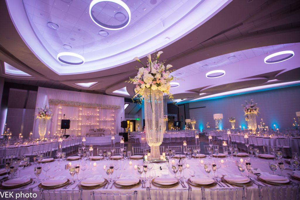 Pearl Banquets & Conference Center - The Celebration Society