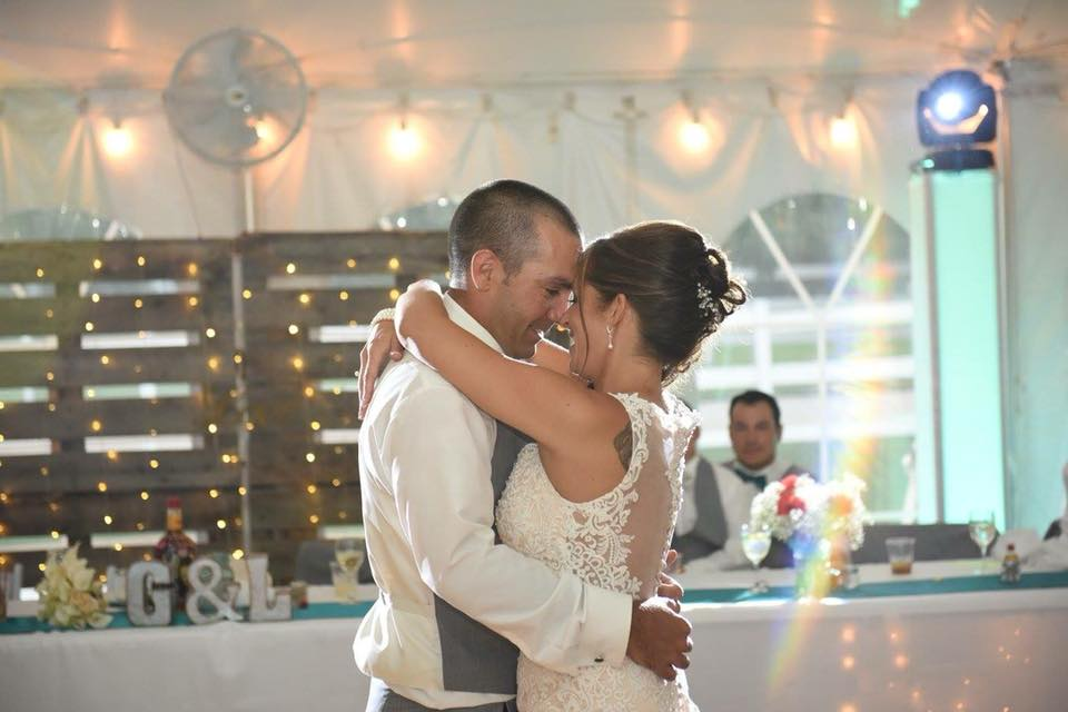 Wedding Reception Venues Jacksonville Il La Wedding Venues