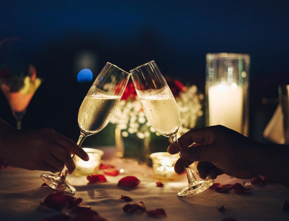 6 Chicago Valentine's Day Date Ideas