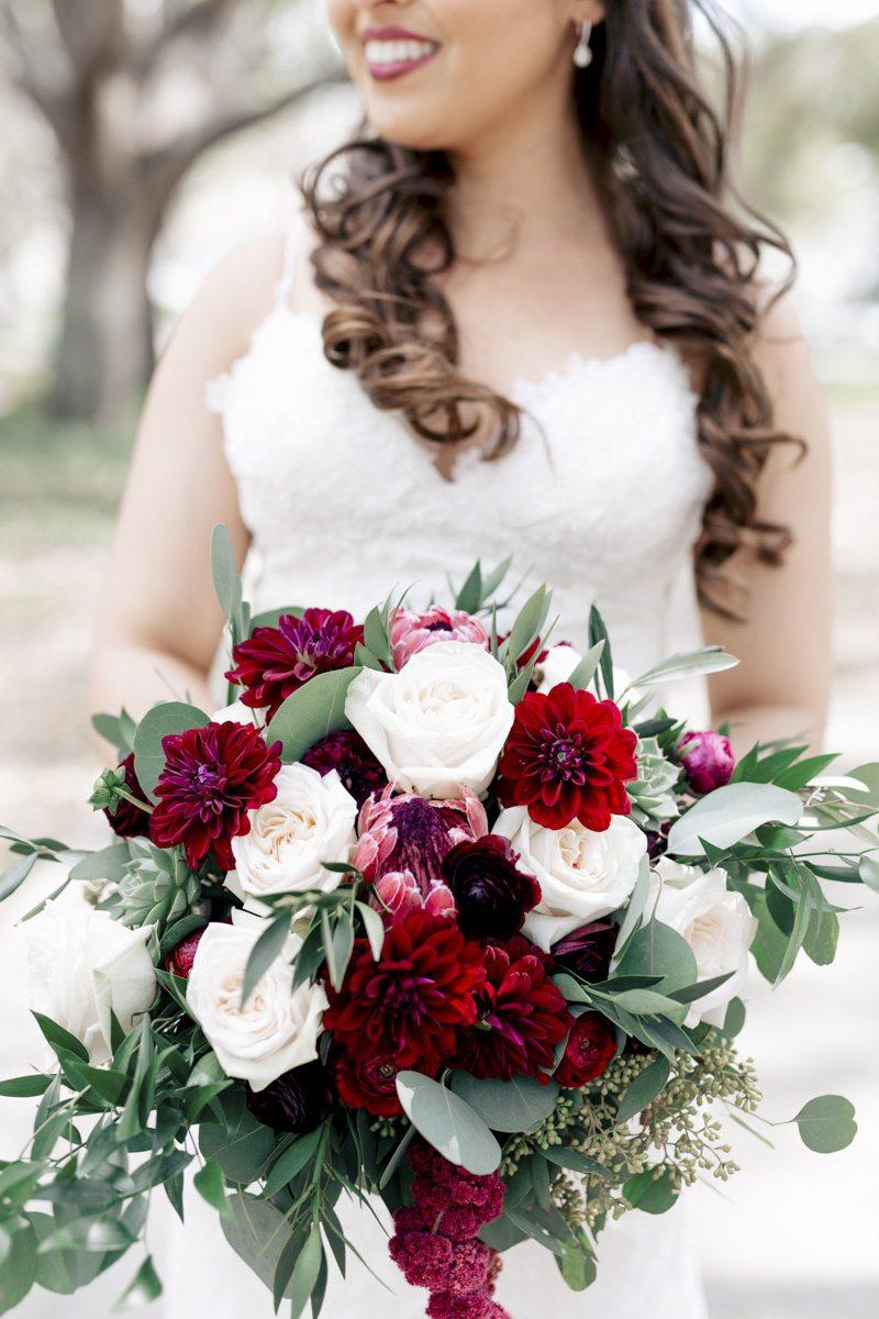 Michaels Silk Wedding Flowers Flower Shop Near Me