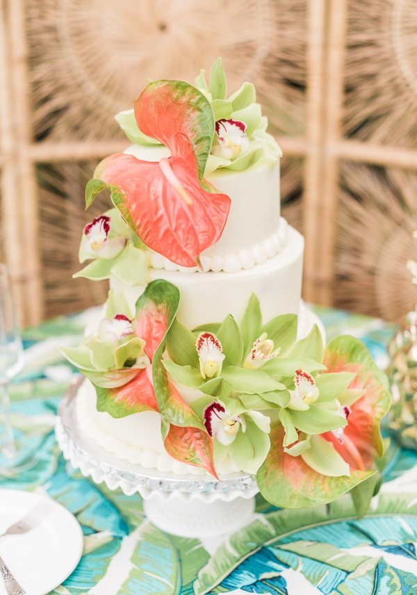 Wedding Cake Ideas Curated by The Celebration Society | The ...
