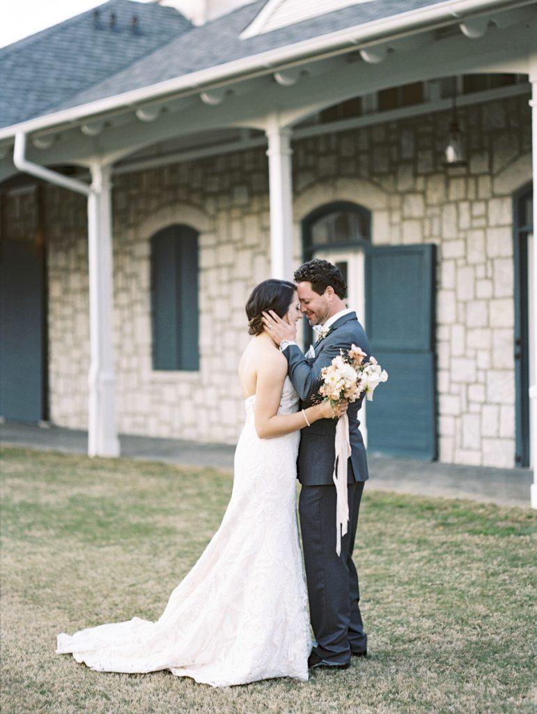 nautical weddings ideas photos the celebration society