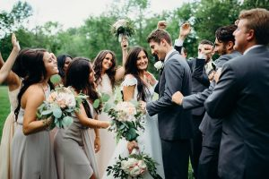 Ashley Galminas Photography in Chicago, Illinois