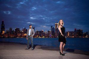 Jasko Omerovic Photography in Lincolnwood, Illinois