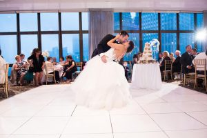 Jasko Omerovic Photography in Lincolnwood, Illinois